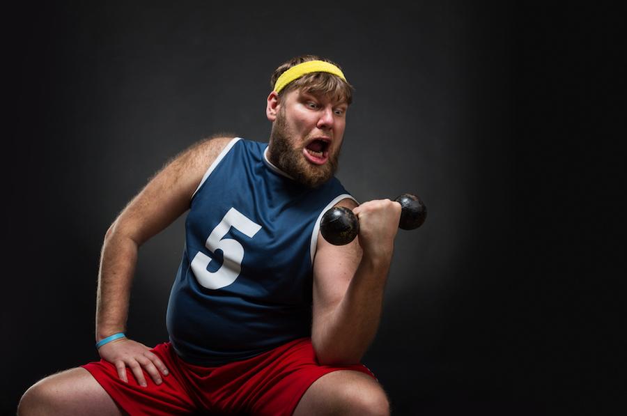 ejercicios-inutiles-hombres