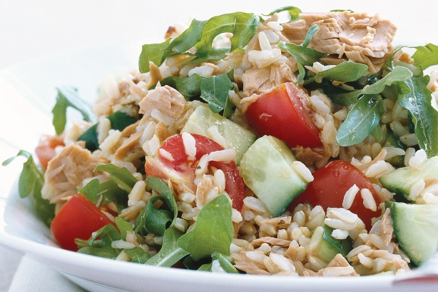 ensalada-atun-arroz
