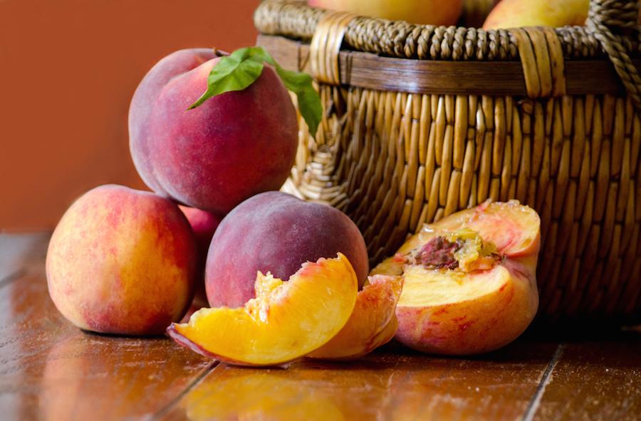 fruta azúcares fructosa glucosa