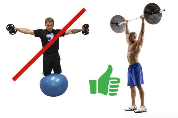 inutil-hombre-bola-pilates