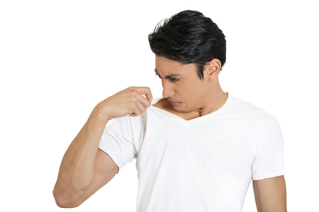 olor carbohidratos dieta