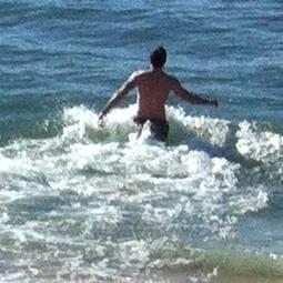 playa-al-agua
