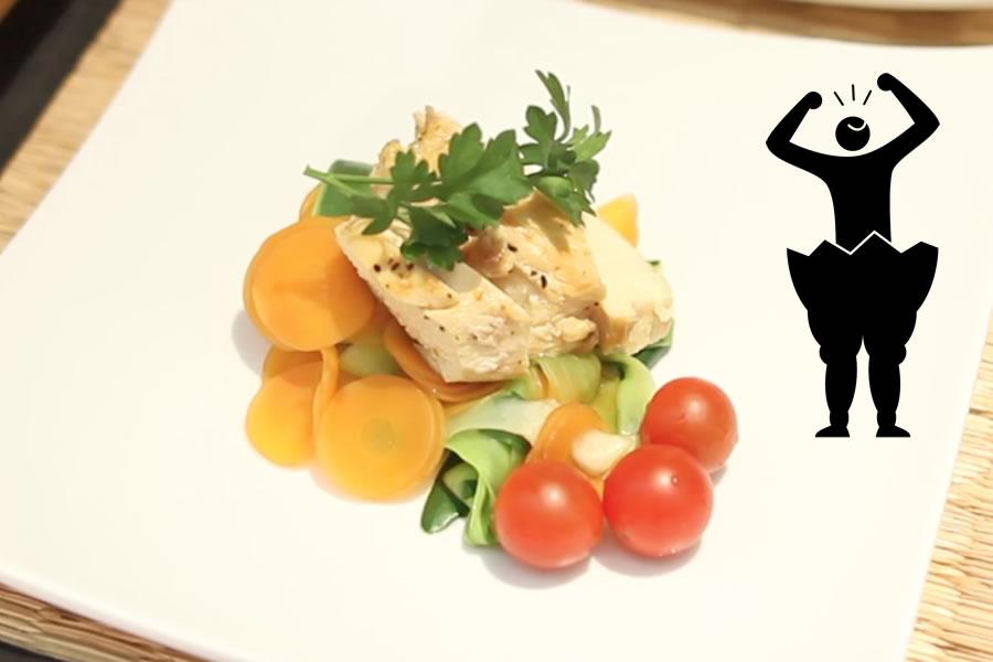 receta-pollo-enero
