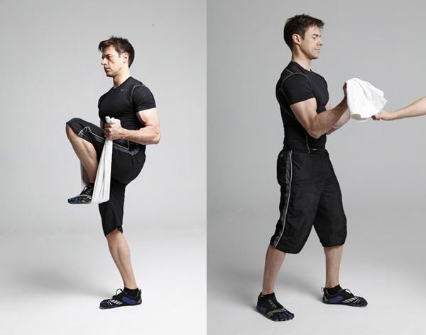 sin-biceps-ayuda