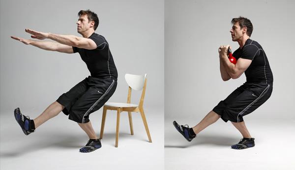 sin-sentadillas-una-peso