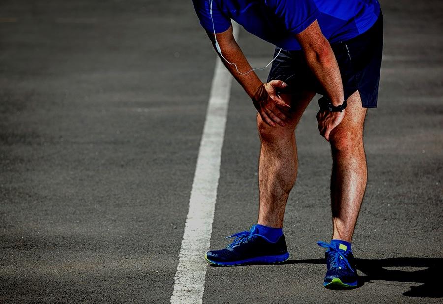 comer menos más ejercicio