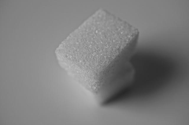 dopaje casero azúcar
